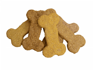Homemade Large Variety Flavoured Dog Biscuits